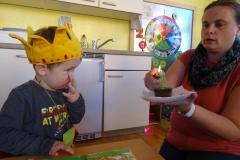 Andi Geburtstag (7)