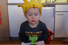 Andi Geburtstag (9)