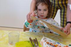 wir malen (11)