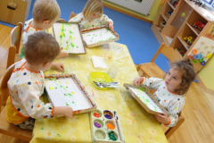 wir malen (5)