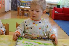 wir malen (8)